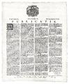 1795-03-06. Bekendmaking van de Provisionele Representanten van het Volk van Holland.png