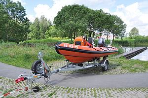 18-05-YS Reddingsbrigade Zoetermeer (01).JPG