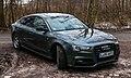18-07-13-Audi Quattro A5 Sportback-RalfR RR70397.jpg