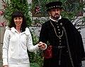 18.8.25 Trebon Campanella Historical Dance Drama 69 (20076327303).jpg
