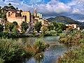 18039 Ventimiglia, Province of Imperia, Italy - panoramio.jpg