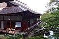 181020 Enman-in Otsu Shiga pref Japan03s3.jpg