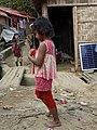 181105-08 Kaag bezoekt Bangladesh en Myanmar (44851464605).jpg