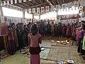 181105-08 Kaag bezoekt Bangladesh en Myanmar (45714793522).jpg
