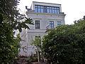 1812 magdalenenstr 4.jpg