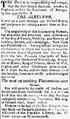 1818 albiness ConcertHall BostonDailyAdvertiser Aug5.png