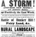 1839 storm AmoryHall Boston detail1.png