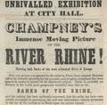 1849 Champney CityHall Boston.png