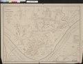 1852 map - Grundriss von Neustadt Dresden mit Antonstadt und den Scheunen-Höfen.tif