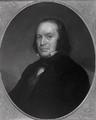 1855 JeanLouisRodolpheAgassiz byMosesWight Harvard.png