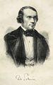 1855 Porträt Scheve.JPG