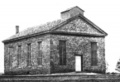1857 Plymouth Stone Church photo.png