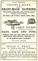 1857 ads SalemDirectory Massachusetts p52.png