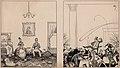 1867-1917-NewYearReaIrvin.jpg
