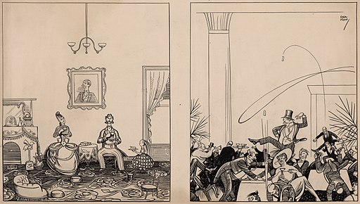 1867-1917-NewYearReaIrvin