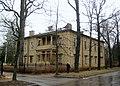 1871. St.Peterburg. Institutsky lanek, 5 housing 8.jpg