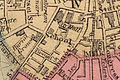 1871Boston map SchoolSt area.jpg