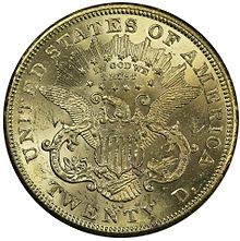 1875-CC double eagle reverse.jpg