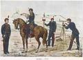 1880 - Uniforme din serviciul geniu militar.PNG