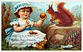 1881- Keller Brothers - Trade Card - Allentown PA.jpg