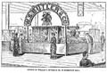 1881 Butler MCMA exhibit2 Boston.png