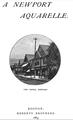 1883 Newport RobertsBros.png