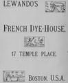 1884 Lewandos TemplePlace Boston.png