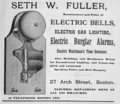 1889 Fuller ArchSt Boston NewEnglandTelephone and TelegraphCo.png
