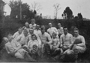 1892 VAMC football team.jpg