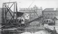 1896 TremontSt BoylstonSt Boston.png