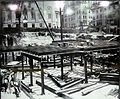 1896 Tremont Street Subway construction.JPG