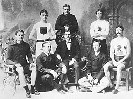 1896 US olympic athletes.jpg