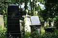 189viki Cmentarz Żydowski na Ślężnej. Foto Barbara Maliszewska.jpg