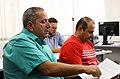 18 03 2020 - Reunião da Comissão Especial de Enfrentamento ao Coronavírus (49673089738).jpg
