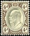 1902ca 4d Transvaal Yv153 Mi107 SG249.jpg