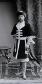 1903 ball - Saltykov I.N..png