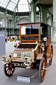 1904 Arrol-Johnston Trois Cylindre 20HP Detachable-Top Limousine IMG 0816 - Flickr - nemor2.jpg
