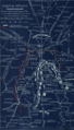 1904 Gettysburg blueprint 825.png