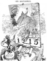 1909 Boston1915Movement BostonSundayHerald April4.png