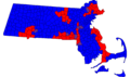 190th MA-Senate composition beginning December 5 2017.png