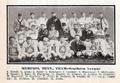 1911 Memphis Turtles.png