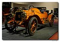 1911 Mors Type NX (4124367766).jpg