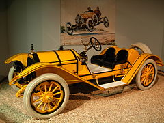 1913 Mercer Series J, Type 35 Raceabout (1418364979).jpg