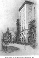 1914 StateStreet Boston.png