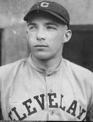 International League Hall of Fame - Billy Southworth led the Rochester Red Wings to four pennant-winning seasons.