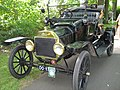 1915 Ford Model T Runabout - selbst 2008.jpg