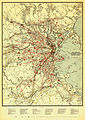 1916 BERy system map.jpg