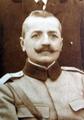 1919 - Generalul Stefan Mihail.png