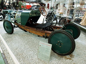 1920 Francon Chassis.JPG