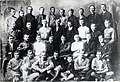 1921. Мариупольские чекисты на задании.jpg
